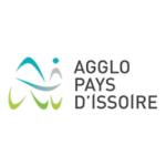 client_aglo-pays-issoire