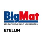 client_bigmat