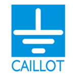 client_caillot