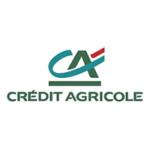 client_credit-agricole