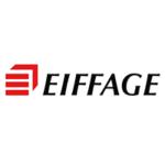 client_eiffage