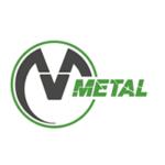 client_metal