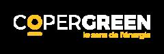 logo300_BL_transparent