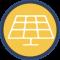 panneau_solaire